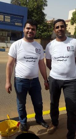 سوريا السودان2