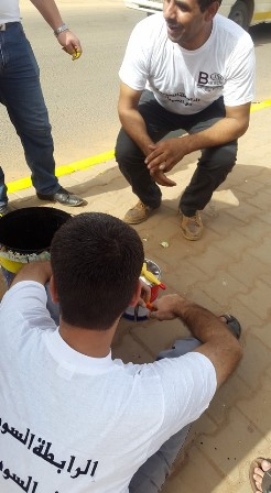 سوريا السودان3