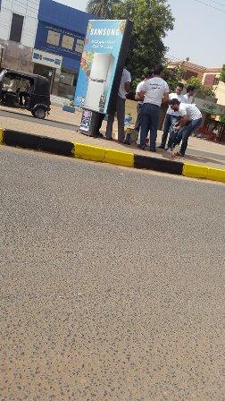 سوريا السودان5