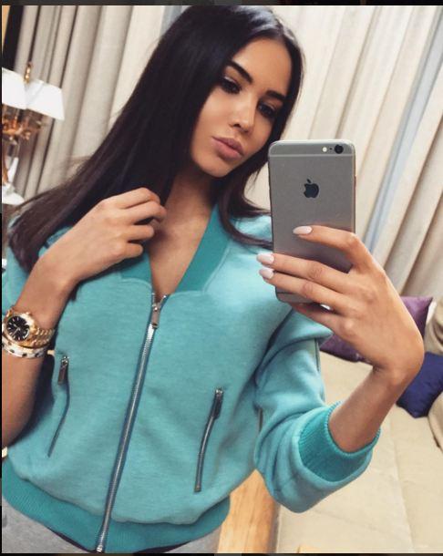 ملكة جمال
