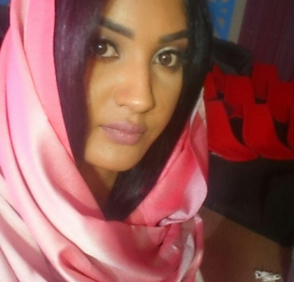 بسبب إعلان تلفزيوني المذيعة تسابيح خاطر تفاجئ متابعيها بصورة غيرت الكثير من ملامحها