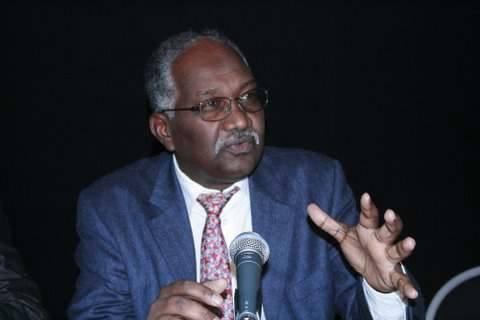محمد صالح زيادة