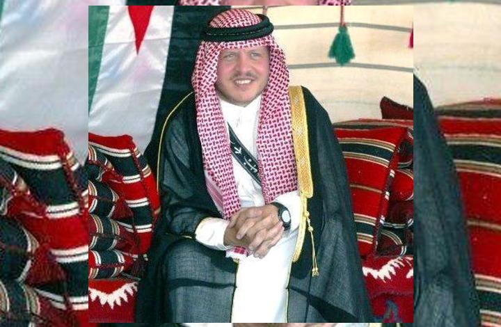 الملك-عبدالله-2