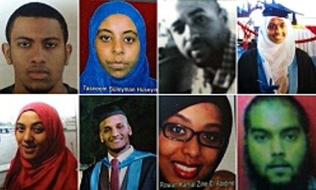 سقوط أول قتيلة سودانية ضمن صفوف (داعش) في قصف جوي بالعراق %D8%A7%D9%88%D9%84-%D9%82%D8%AA%D9%8A%D9%84%D8%A9-%D8%B3%D9%88%D8%AF%D8%A7%D9%86%D9%8A%D8%A9