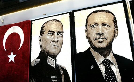 تركيا 2