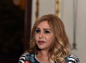 ماذا فعلت عمليات التجميل بالفنانة مها المصري