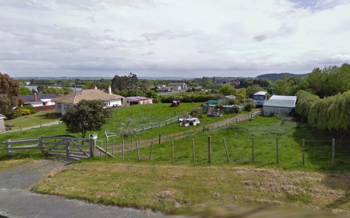 مدينة نيوزلندنية تبحث عن سكان: منزل وقطعة أرض في انتظار وصولك1
