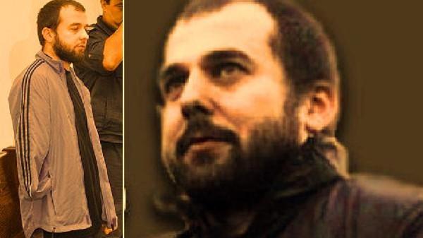 """قصة """"أبو ذراع"""" الشيشاني دماغ هجمات اسطنبول المدبر"""
