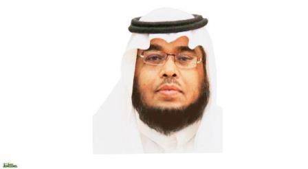 احمد محمد أبوالخير