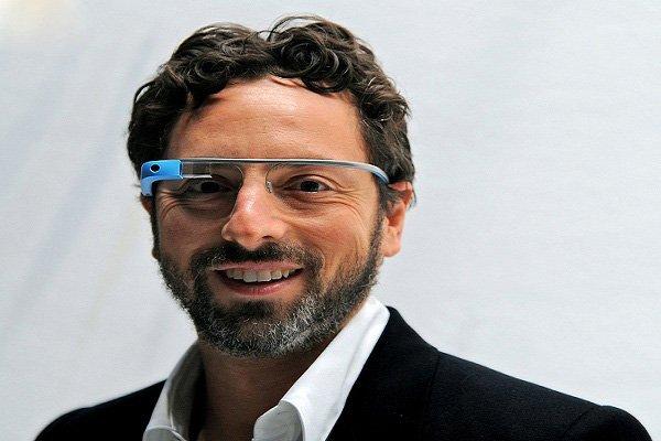 حقائق قد لا تعرفها من قبل عن الملياردير اليهودي مؤسس جوجل.. وهذا هو حجم ثروته