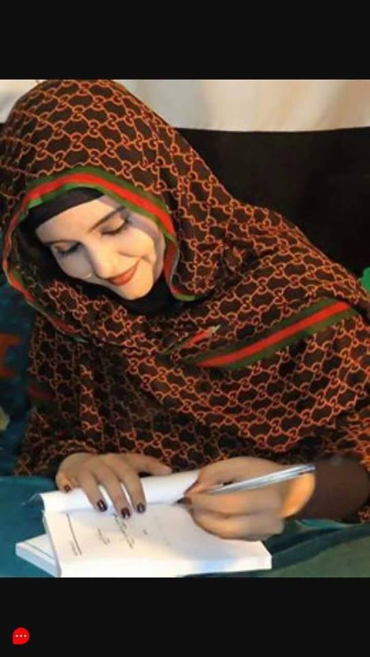 تعرف على حقيقة زواج مدير مكتب الرئيس السوداني من وزيرة موريتانية ودفع أغلى مهر في التاريخ 50 مليار أوقية