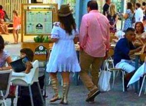 زوجه عمرو خالد