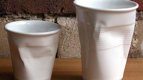 3 أضرار كارثية لـ«علب البلاستيك» يجهلها الناس - كباية