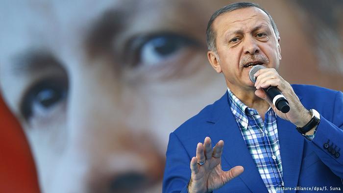 اردوغان5