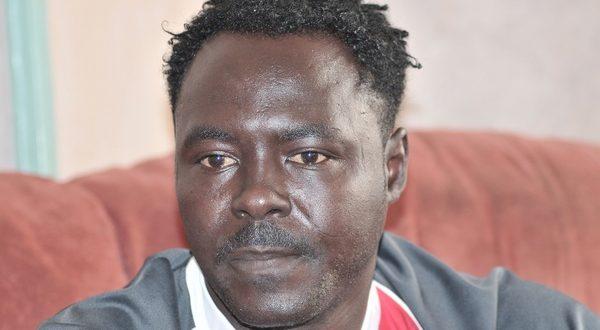 لاعب سوداني يطلب اللعب مجانا للفريق البرازيلي ضحية الطائرة المنكوبة