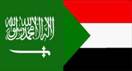 قرية الملك عبدالله السكنية في السودان تنهي معاناة 700 أسرة