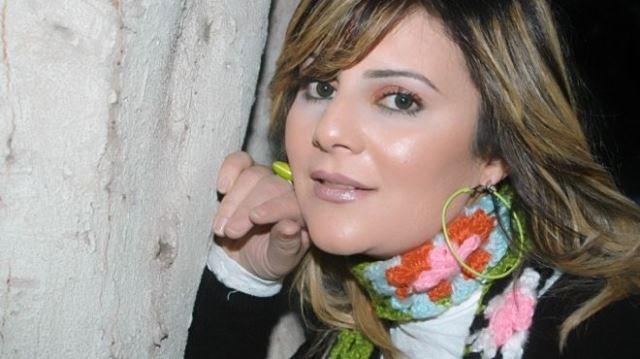 رانيا محمود ياسين