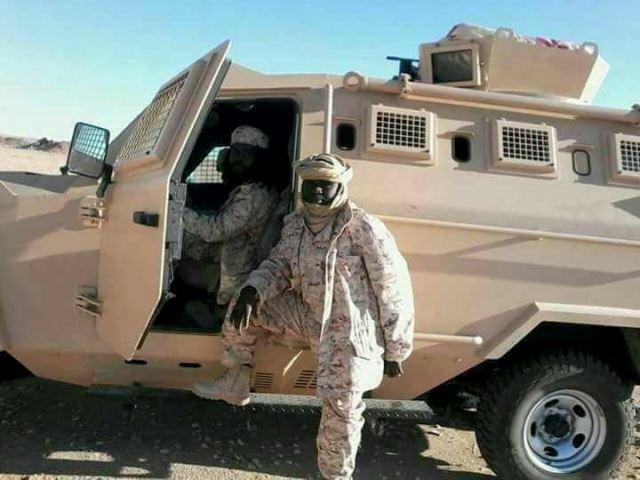 العلاقات السودانية المصرية الى اين؟؟؟؟؟ %D9%85%D8%AF%D8%B1%D8%B9%D8%A9-%D9%85%D8%B5%D8%B1