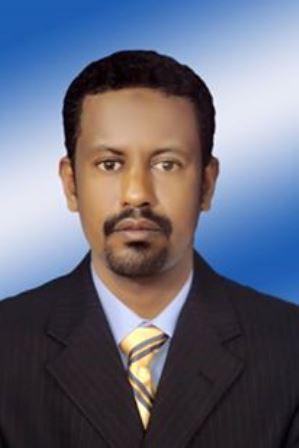 طارق عثمان