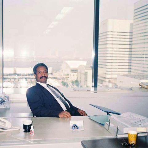 وزارة العدل: عدد الشركات المسجلة بالسودان بلغ 50.872 شركة وعدد 111.316 اسم عمل و1972 توكيلاً تجارياً