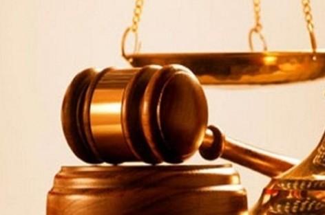 محكمة الجنايات 600x330