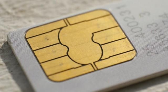 ودّعوا بطاقات SIM …. تغيّر ثوري في عالم الإتصالات!!