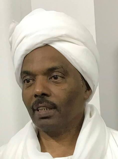 مصطفى البطل
