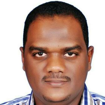هشام احمد