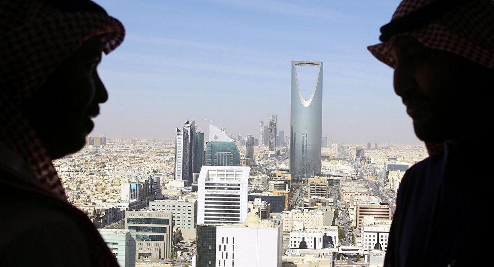 مغادرة الاجانب السعودية
