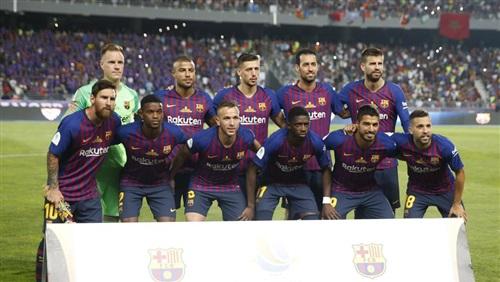 برشلونة2