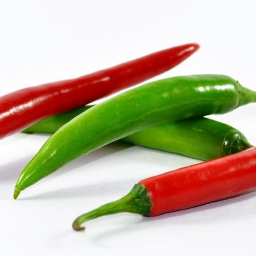 green chili e1363552798186