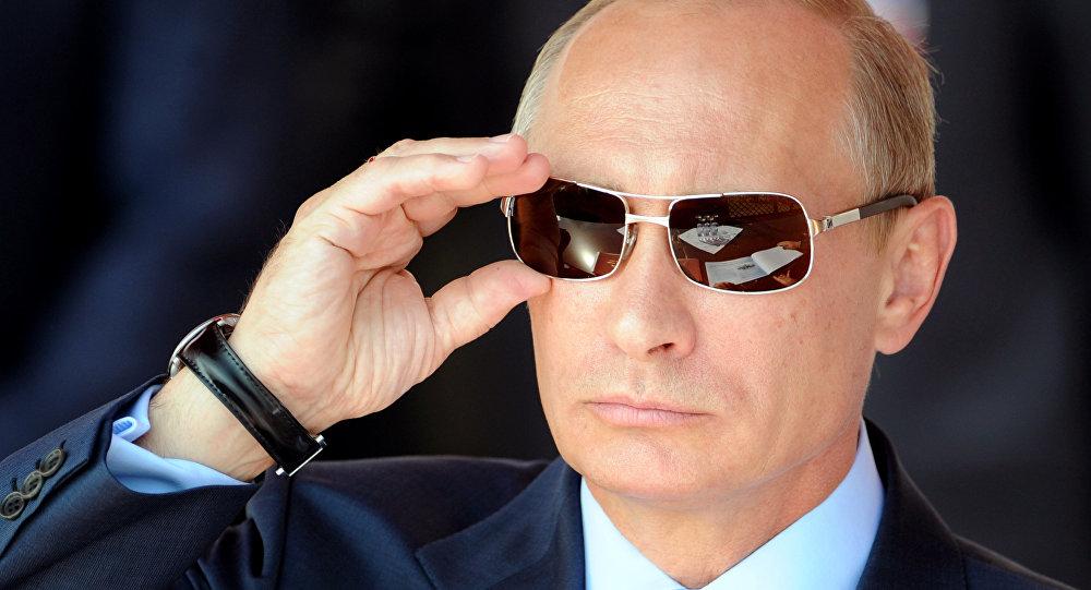بوتين 2