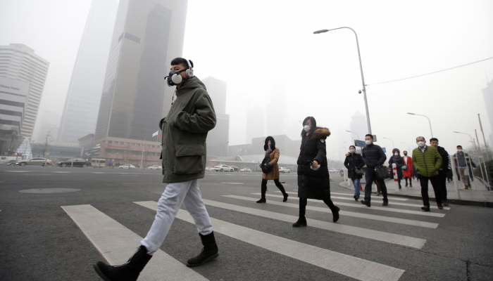 121 165000 air pollution mouth cancer