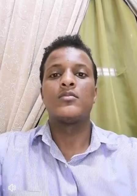 هشام النور