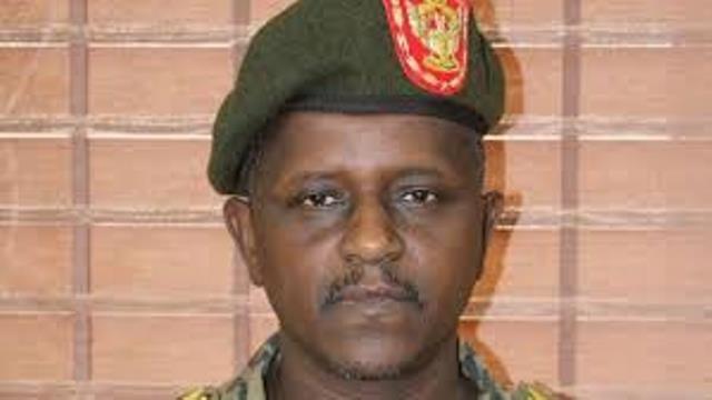 عامر محمد الحسن