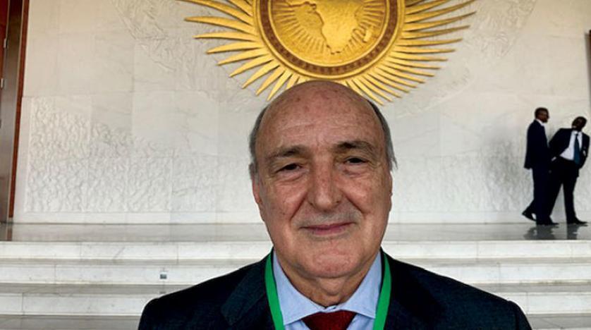 محمد بلعيش