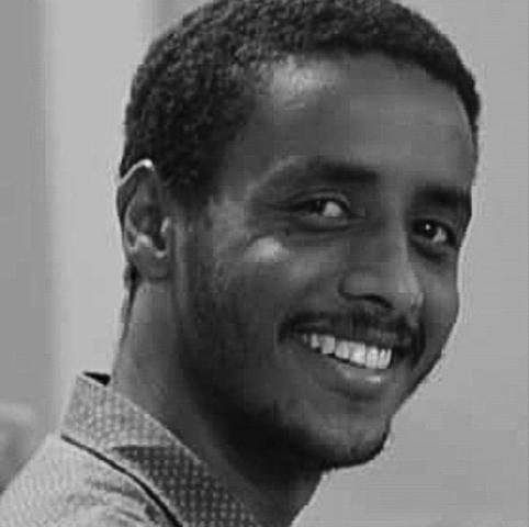 هشام الشواني
