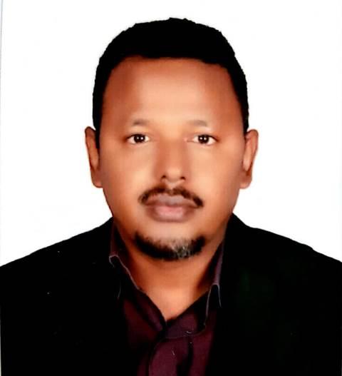 يوسف السندي
