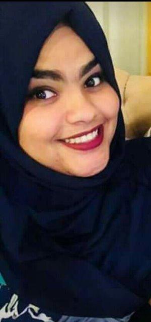 شيماء ابراهيم