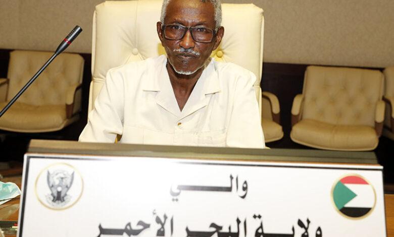 عبدالله شنقراي