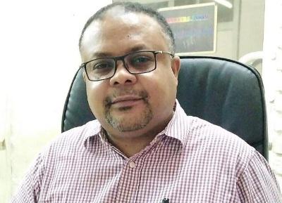 عثمان جلال