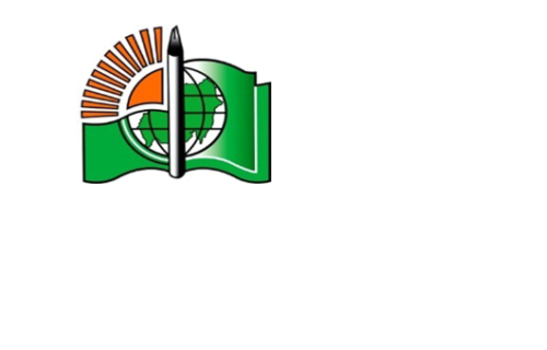 8LZji0استئناف الدراسة بولاية الخرطوم بالثلاثاء 330x217 1