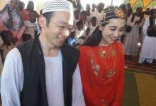 زواج ياباني2