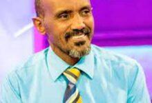عصام محمد نور