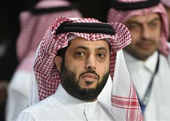 احمد التازي