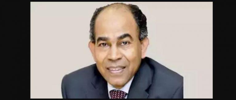 عثمان ميرغني الشرق الاوسط 768x325 1