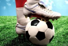 كرة القدم2 768x480 1