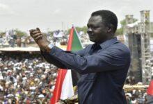 158 024807 minawi darfur sudan peace track 700x400