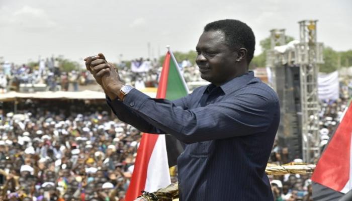 158 024807 minawi darfur sudan peace
