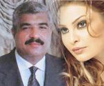 احالة رجل أعمال مصري لمحكمة الجنايات في مقتل مغنية لبنانية